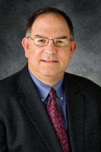 Mark Sidel