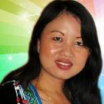 Choua Lee