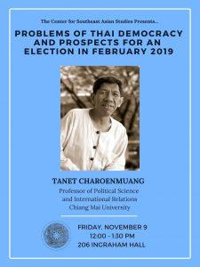 Tanet Charoenmuang